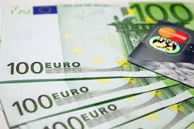 Europalvelu.com - sivusto tulee mm. sisältämään kattavan määrän lainatuotteita kaikissa kategorioissa.